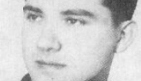 Ezen a napon született Szabó Antal, minden idők egyik legkiválóbb magyar kapusa