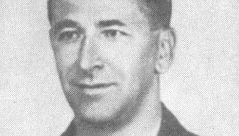 Ezen a napon született Opata Zoltán, a közkedvelt sokoldalú játékos és sikeres edző