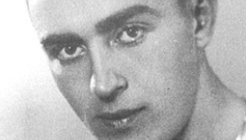 Ezen a napon hunyt el Kemény Tibor, első KK-sikerünk kivívója