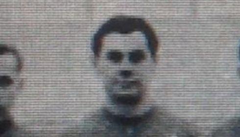 1987-ben ezen a napon hunyt el Kárász Endre, aki válogatottság nélkül is az MTK örökös bajnoka