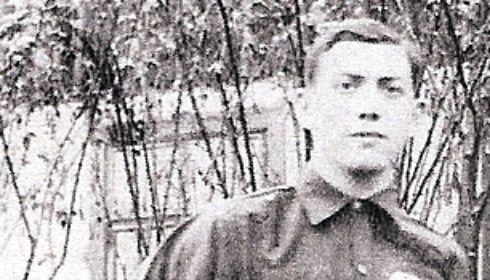 1955-ben ezen a napon hunyt el Feldmann Gyula, aki csapatunkkal játékosként és edzőként is bajnokságot nyert
