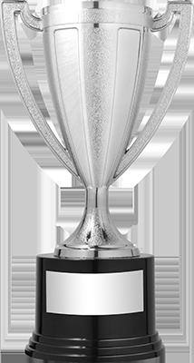 Kupagyőztesek Európa-Kupája - döntős
